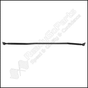 1433449, 1451121, DAF, CENTRE ROD, Truck, Truck, Turkish Aftermarket, Part, Spare, Repuesto