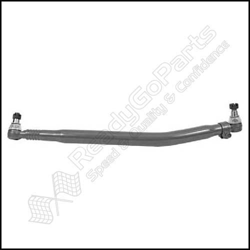1291049, 1351736, 1385501, DAF, DRAG LINK, Truck, Truck, Turkish Aftermarket, Part, Spare, Repuesto