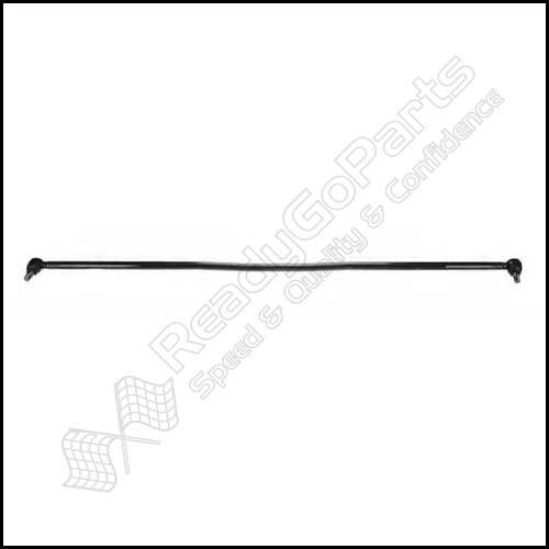 1392962, 1801332, DAF, COUPLING ROD, Truck, Truck, Turkish Aftermarket, Part, Spare, Repuesto
