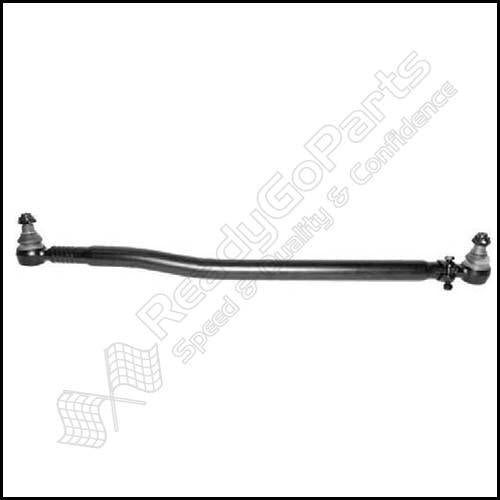 98446354, IVECO, DRAG LINK, Truck, Truck, Turkish Aftermarket, Part, Spare, Repuesto