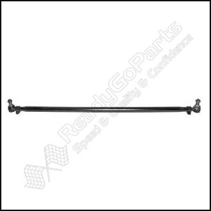 41032608, 41033237, IVECO, TIE ROD, Truck, Truck, Turkish Aftermarket, Part, Spare, Repuesto