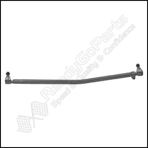 37073, 37073KC50, IVECO, DRAG LINK, Truck, Truck, Turkish Aftermarket, Part, Spare, Repuesto