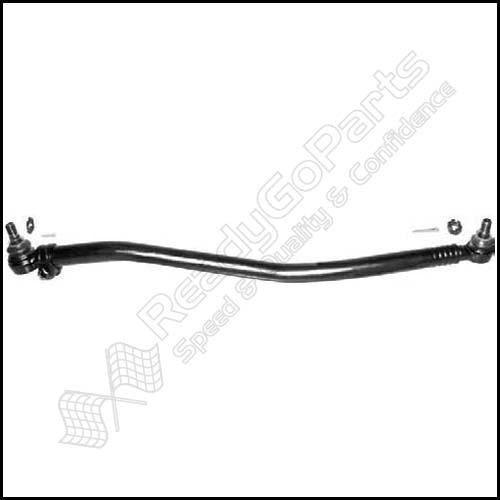 3834602005, 3834602605, 3834604705, MERCEDES-BENZ, DRAG LINK, Truck, Truck, Turkish Aftermarket, Part, Spare, Repuesto