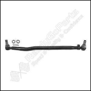 0014604205, MERCEDES-BENZ, DRAG LINK, Truck, Truck, Turkish Aftermarket, Part, Spare, Repuesto
