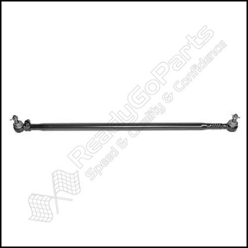 4044600105, 4064600105, MERCEDES-BENZ, DRAG LINK, Truck, Truck, Turkish Aftermarket, Part, Spare, Repuesto