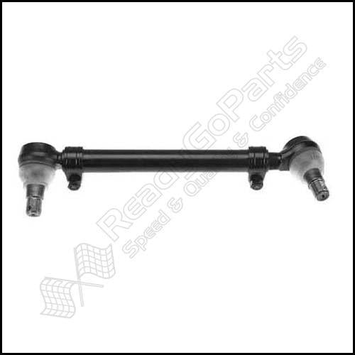 0014601005, MERCEDES-BENZ, DRAG LINK, Truck, Truck, Turkish Aftermarket, Part, Spare, Repuesto