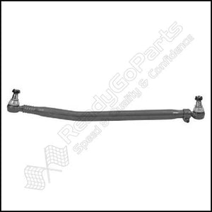 5010229243, 5010488053, RENAULT, DRAG LINK, Truck, Truck, Turkish Aftermarket, Part, Spare, Repuesto
