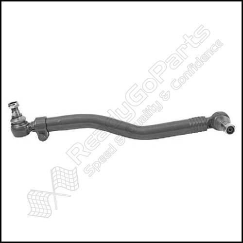 25379255, 5001868374, 5010630637, 5010630638, 7421560825, RENAULT, DRAG LINK, Truck, Truck, Turkish Aftermarket, Part, Spare, Repuesto