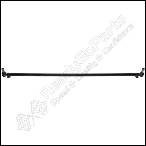 5010566048, RENAULT, TIE ROD, Truck, Truck, Turkish Aftermarket, Part, Spare, Repuesto