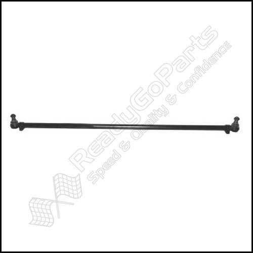 5001868404, 5010587049, 5010587052, 7421560965, 7421560965, RENAULT, TIE ROD, Truck, Truck, Turkish Aftermarket, Part, Spare, Repuesto