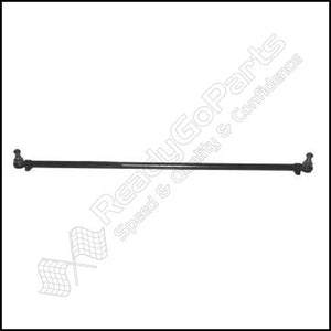 5001868367, 5010587050, 5010587053, 7421560968, RENAULT, TIE ROD, Truck, Truck, Turkish Aftermarket, Part, Spare, Repuesto