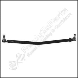 5010130449, 7485114924, RENAULT, DRAG LINK, Truck, Truck, Turkish Aftermarket, Part, Spare, Repuesto
