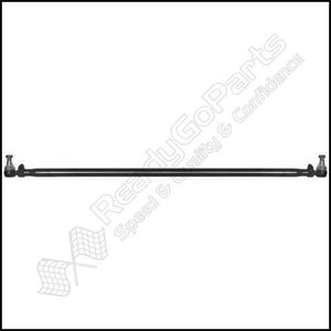 5001860359, RENAULT, TIE ROD, Truck, Truck, Turkish Aftermarket, Part, Spare, Repuesto