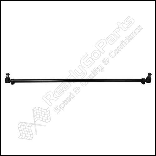 5010395797, 5010566050, RENAULT, TIE ROD, Truck, Truck, Turkish Aftermarket, Part, Spare, Repuesto