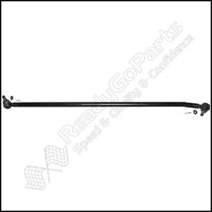 1308643, 13086434, SCANIA, CENTRE ROD, Truck, Truck, Turkish Aftermarket, Part, Spare, Repuesto