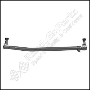 1613562, 1626749, VOLVO, DRAG LINK, Truck, Truck, Turkish Aftermarket, Part, Spare, Repuesto