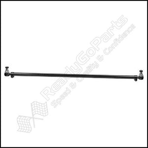20830369, 3099230, VOLVO, TIE ROD, Truck, Truck, Turkish Aftermarket, Part, Spare, Repuesto