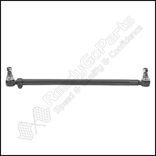 6799189, 67991893, VOLVO, DRAG LINK, Truck, Truck, Turkish Aftermarket, Part, Spare, Repuesto