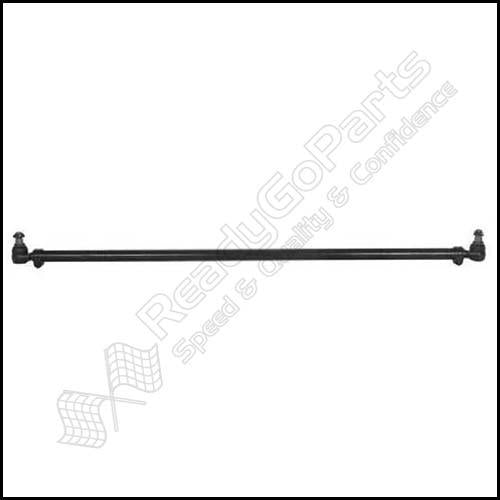 20713858, VOLVO, TIE ROD, Truck, Truck, Turkish Aftermarket, Part, Spare, Repuesto