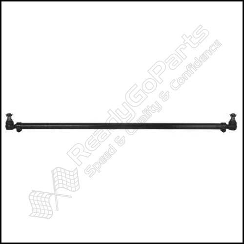 20713860, VOLVO, TIE ROD, Truck, Truck, Turkish Aftermarket, Part, Spare, Repuesto