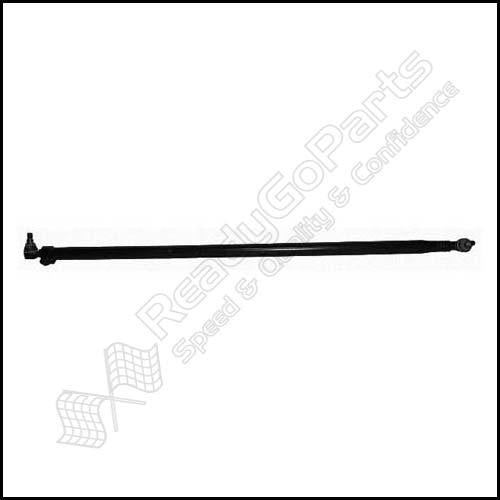 20361568, 85115641, VOLVO, TIE ROD, Truck, Truck, Turkish Aftermarket, Part, Spare, Repuesto