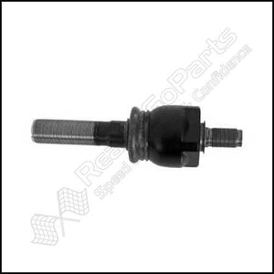 83957095, FORD, AXIAL JOINT, Truck, Truck, Turkish Aftermarket, Part, Spare, Repuesto