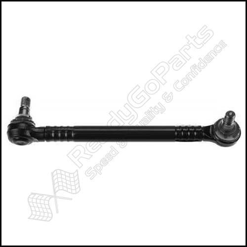 5000450713, RENAULT, STABILIZER ROD, Truck, Truck, Turkish Aftermarket, Part, Spare, Repuesto