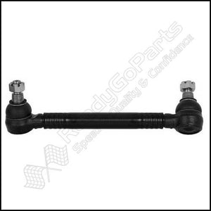 70314305, 70397006, 9523163, VOLVO, STABILIZER ROD, Truck, Truck, Turkish Aftermarket, Part, Spare, Repuesto