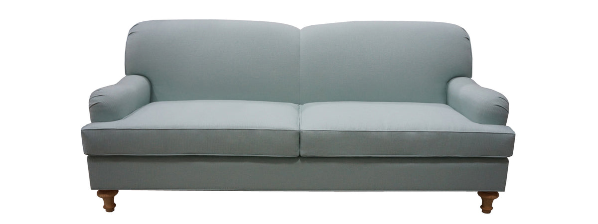 Fantastic Pure Upholstery Alphanode Cool Chair Designs And Ideas Alphanodeonline