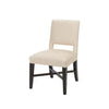 Kimberly Organic Dining Chair