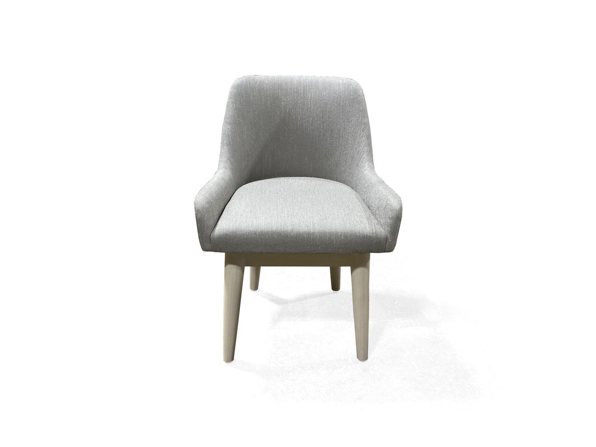 Leticia swivel chair