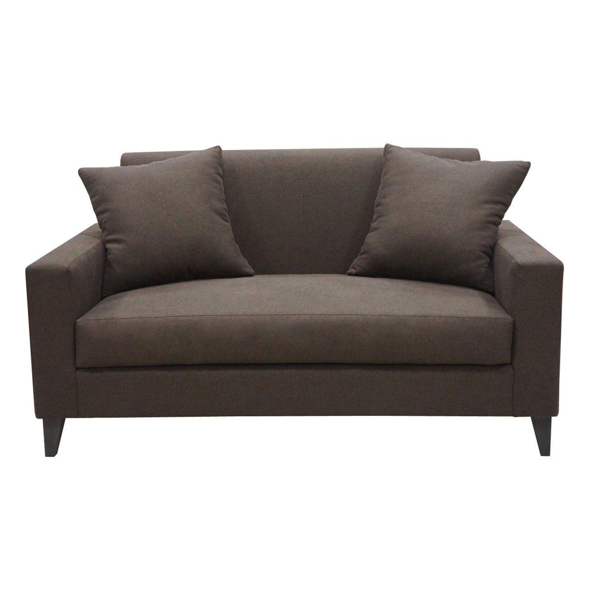 Tom Eco Friendly Sofa No Chemical Flame Retardants