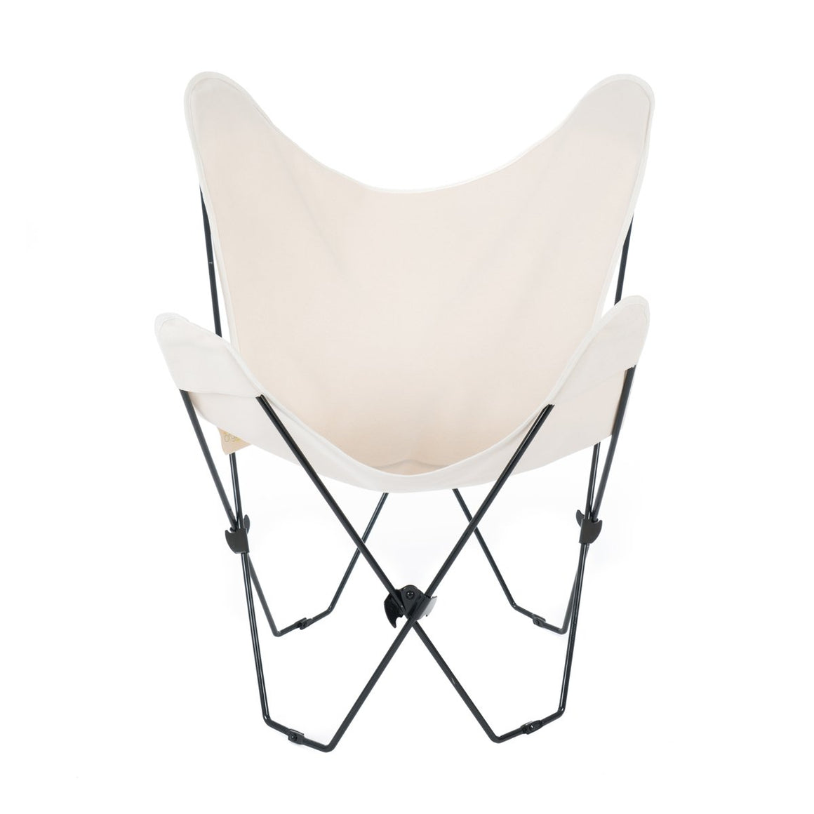 Bio Butterfly Chair- ON BACKORDER UNTIL 3/7/21