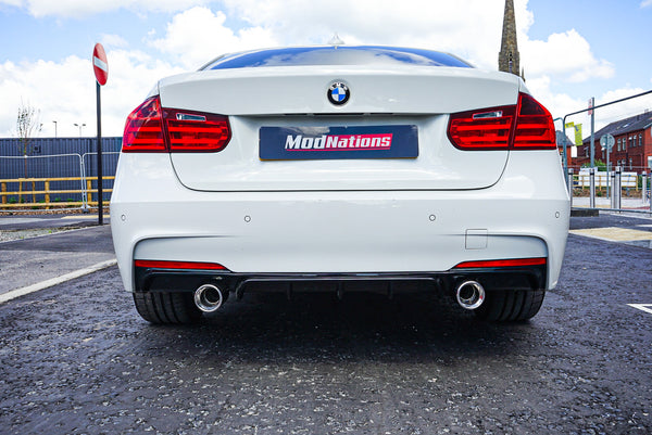 custom-exhaust-conversion-bmw-dpf-removal-twin-quad-exhaust-carbon-fibre