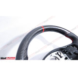 bmw-m-sport-carbon-fibre-steering-wheel-top-close-up