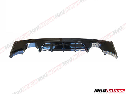 bmw-2-series-f22-f23-m-performance-style-gloss-black-diffuser