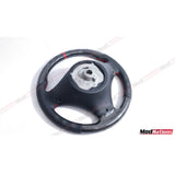 bmw-m-sport-carbon-fibre-steering-wheel-back-side-view