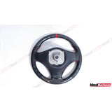 bmw-m-sport-carbon-fibre-steering-wheel-back-top-view