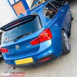 bmw-1-series-f20-f21-ac-style-carbon-fibre-spoiler-on-car-preview