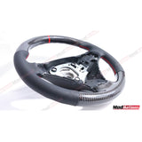 bmw-m-sport-carbon-fibre-steering-wheel-front-side-view