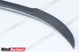 bmw-5-series-saloon-f10-m4-type-carbon-spoiler-2010-2016-close-up