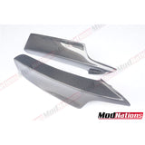 bmw-3-series-f30-f31-m-performance-style-carbon-fibre-front-splitters