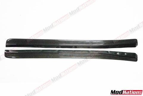 mazda-rx7-honda-s2000-carbon-fibre-side-skirt-extensions