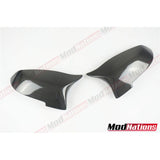 bmw-f01-f02-f07-f10-f11-f12-f13-m-style-carbon-fibre-mirror-replacements