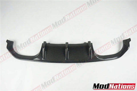 bmw-f80-f82-f83-m3-m4-m-performance-carbon-fibre-rear-diffuser-2015