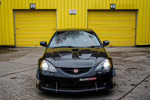 honda-integra-type-r-dc5-modnations-carbon-fibre-vented-bonnet-on-car