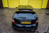 honda-civic-type-r-ep3-carbon-fibre-spoiler-on-car