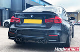 bmw-f80-f82-f83-m3-m4-3d-design-style-carbon-fibre-rear-diffuser-2015-on-car