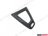 bmw-m2-m3-m4-f80-f82-f87-carbon-fibre-gear-panel-trim