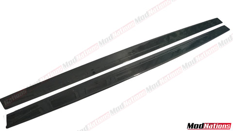 bmw-m3-m4-f80-f82-f83-m-performance-carbon-fibre-side-skirt-extensions